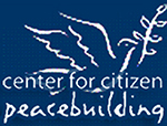 Peacebuilding for web