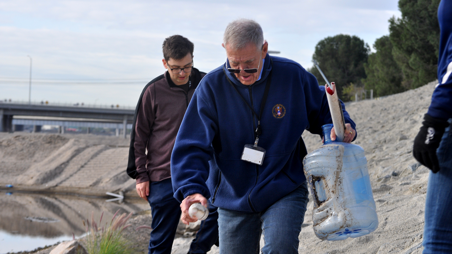 North OC Commits to 700 New Homeless Shelter Beds; South County Identifies Zero